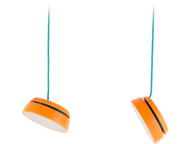 BioLite Sitelight with USB Adapter White